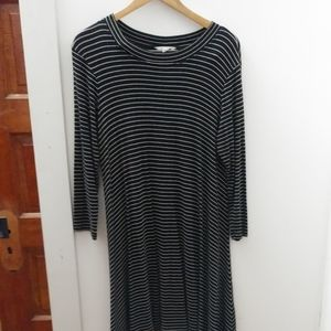 Soft and sexy by AEO dress